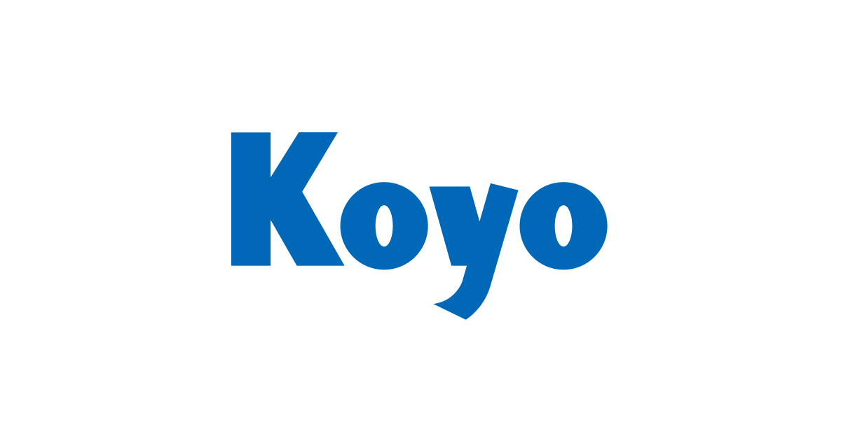 Support/Download | KOYO ELECTRONICS INDUSTRIES CO , LTD
